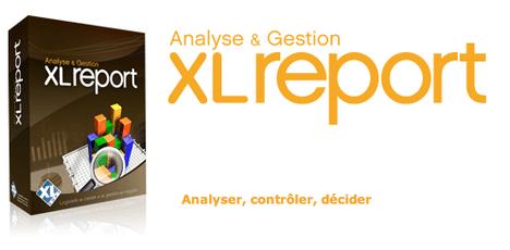 XL Report