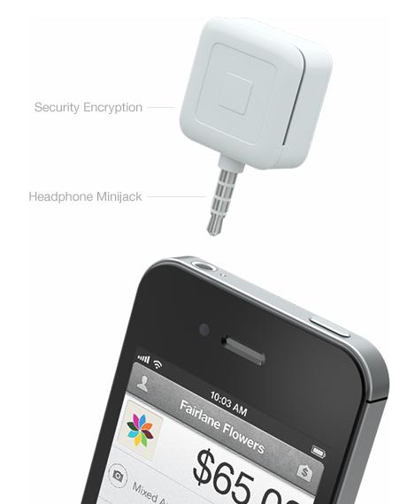 Logiciel de caisse square wallet caisse enregistreuse gratuite et paiemen - Payer en plusieurs fois telephone portable ...