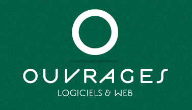 Ouvrages web