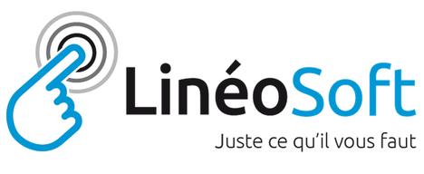 linéosoft