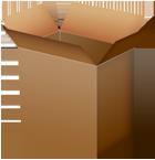 les comparatifs de logiciels de caisse de Ticket'Zine