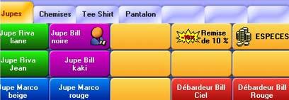 logiciel de caisse gestmag 2006