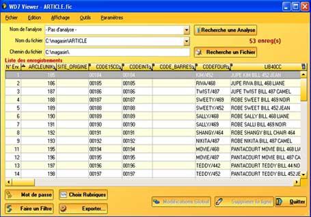 gestmag 2006 viewer