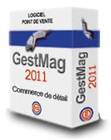 Gestmag 2011