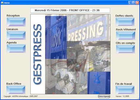 Gestpress *