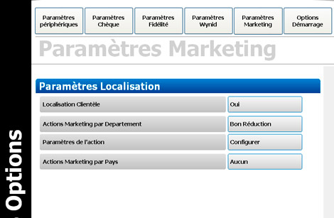 Fonction marketing