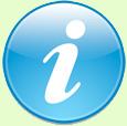 conseils gratuits et infos sur les logiciels de caviste