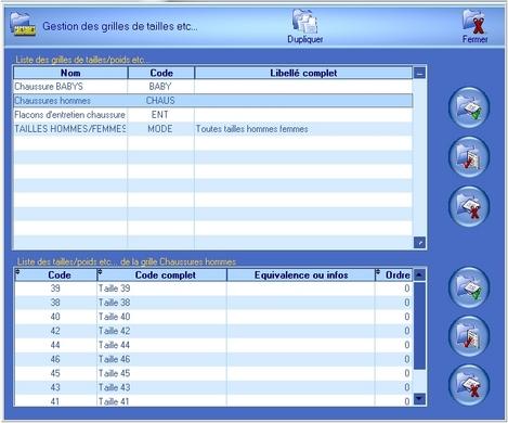 logiciel de caisse ht-soft