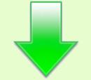 Télécharger les logiciels de caviste