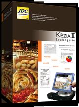 Kezia Boulangerie