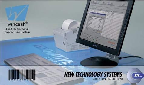 logiciel de caisse JCash