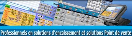point2vente.com et les logiciels de caisse