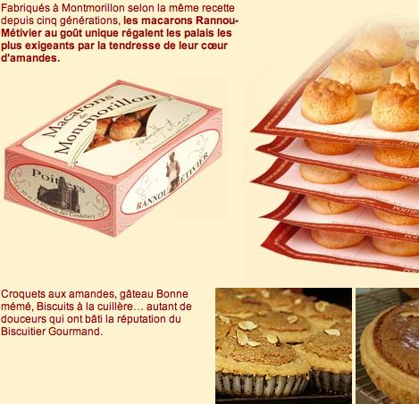 macaron rannou-métivier
