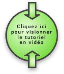 tutoriel vidéo Gestmag 2007