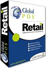 ogiciel de caisse GlobalPos