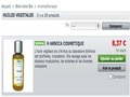 Artifact�: gestion pr�cise du stock e-commerce, s�par� ou commun � celui du magasin -- 27/03/13