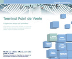 Cegid Point de Vente *