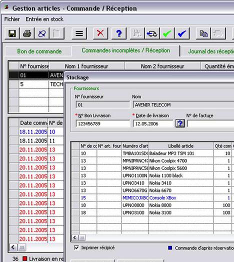 logiciel de caisse wincash