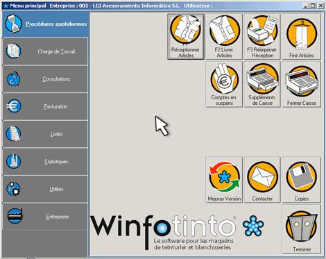 Winfotinto *